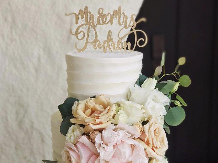 Tmx 62052771 2390430721015000 1042990704269197312 N 51 914555 1564460581 Canyon Country wedding cake
