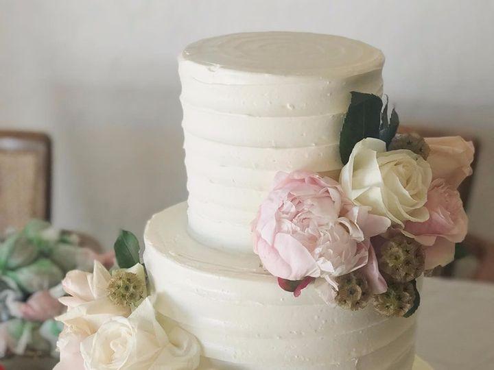 Tmx 64921396 2417467528311319 5400645161078226944 N 51 914555 1564460580 Canyon Country wedding cake