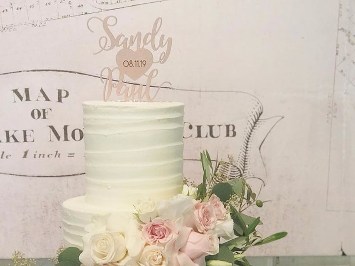 Tmx 68737608 2513632972028107 8312567790162673664 N 51 914555 1566604554 Canyon Country wedding cake