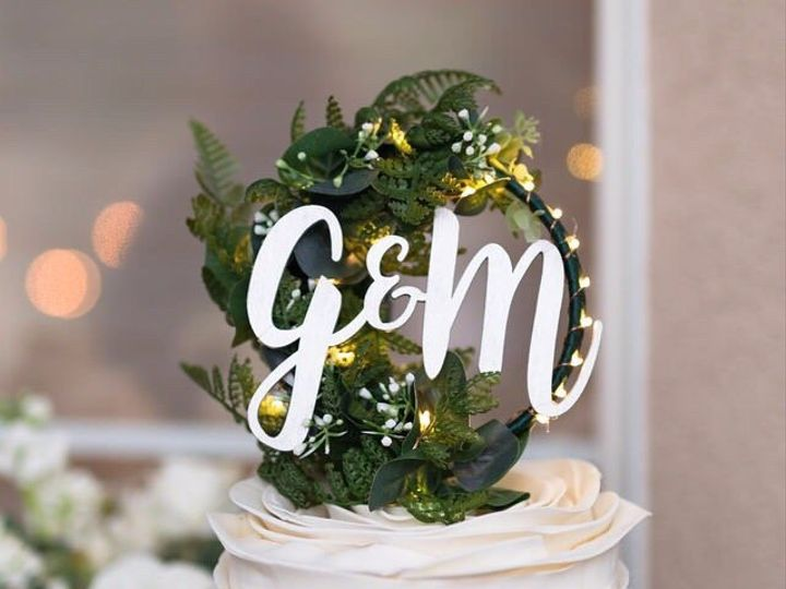 Tmx O 51 914555 1564460580 Canyon Country wedding cake