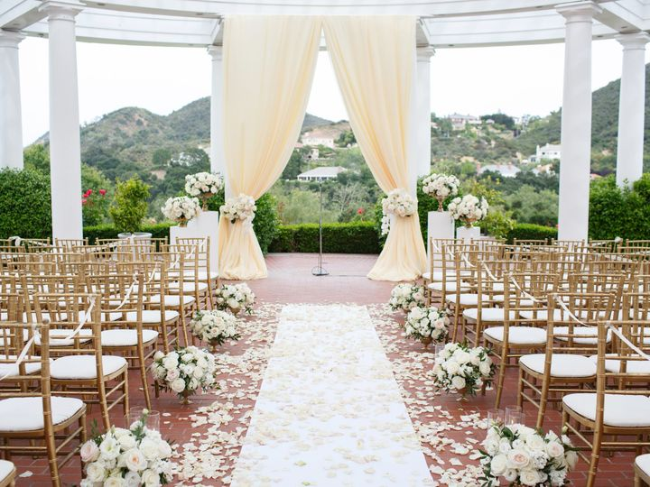 Tmx 005 Stephaniemichaelpreview 51 84555 159864585524082 Westlake Village, CA wedding venue