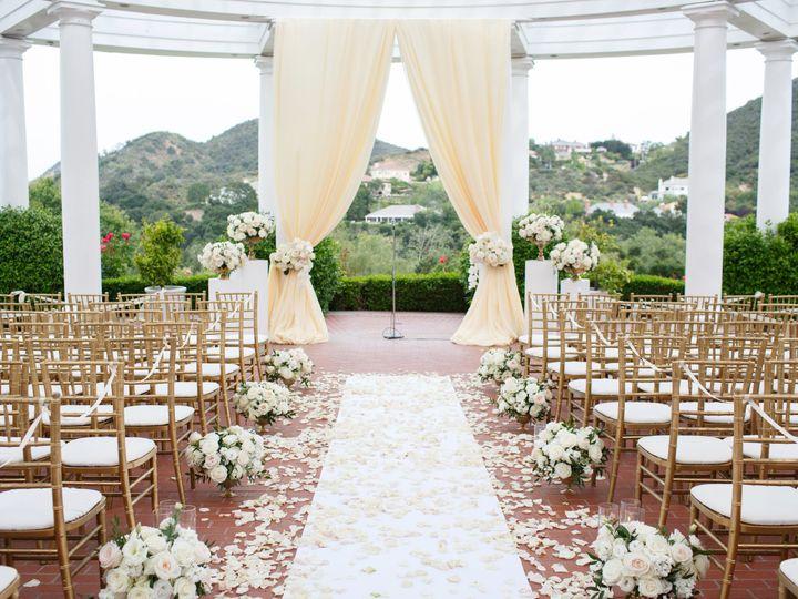 Tmx 005 Stephaniemichaelpreview 51 84555 159864585524082 Westlake Village, CA wedding venue