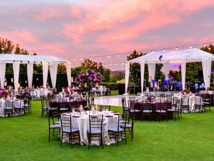 Tmx 1465256474711 Weddingoverviewbanner1 Westlake Village, CA wedding venue