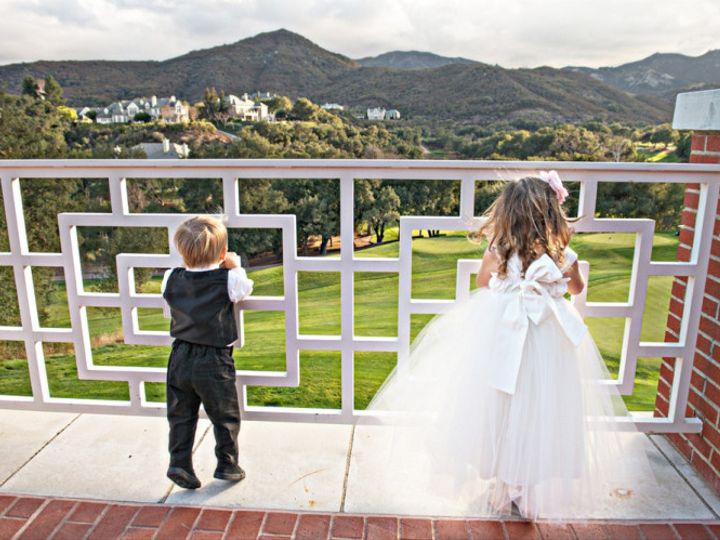 Tmx 1465256761012 030jeanniebrettjoymarie Westlake Village, CA wedding venue