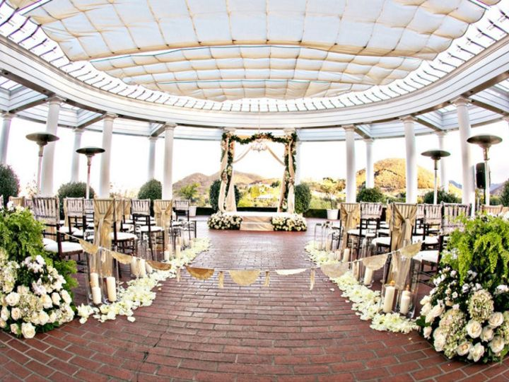 Tmx 1465256770283 031jeanniebrettjoymarie Westlake Village, CA wedding venue