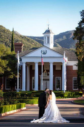 Tmx 1465256921995 Newcoverchrisschmitt Westlake Village, CA wedding venue