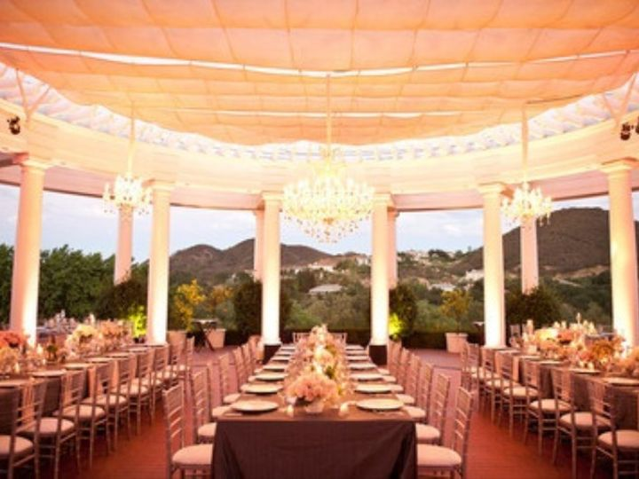 Tmx 1465256960537 R20m402s Westlake Village, CA wedding venue