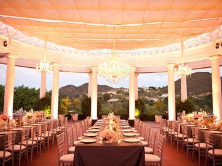 Tmx 1465256960537 R20m402s Westlake Village, CA wedding venue