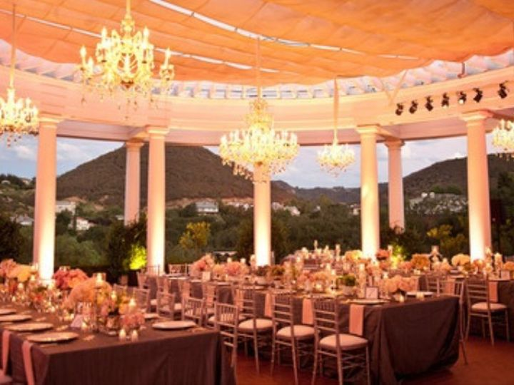 Tmx 1465256968972 R20m412s Westlake Village, CA wedding venue