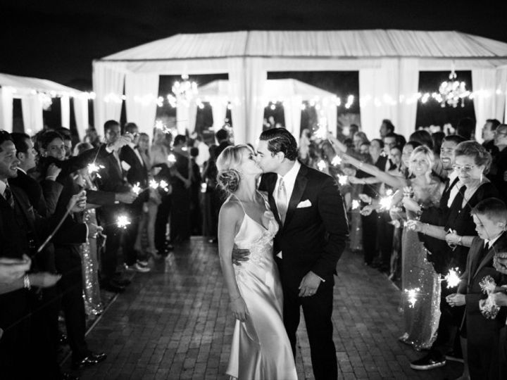 Tmx 1465257095051 Weddingoverviewalbumcover Westlake Village, CA wedding venue