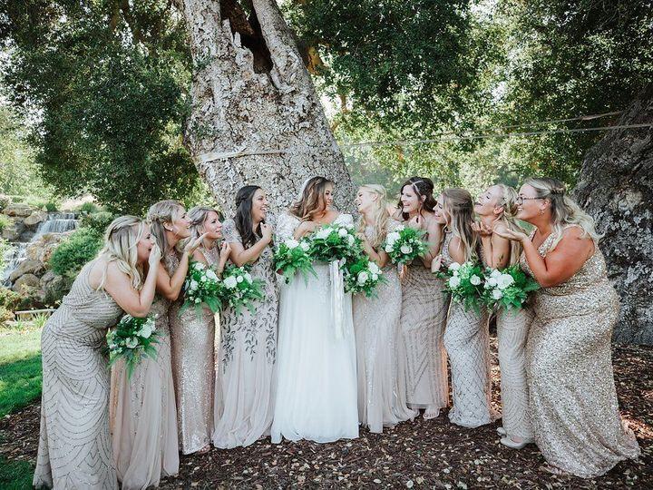 Tmx 1533927709 4687a94fdf2b9abf 1533927708 57914c99df42cf27 1533927911978 1  SH 0750 Westlake Village, CA wedding venue