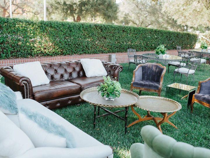 Tmx 1533927725 3cc514f5ee93525f 1533927724 39116cd53ac6d7f7 1533927947688 4 DSC 2782 Westlake Village, CA wedding venue
