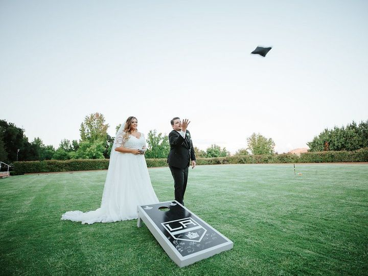Tmx 1533927731 35c60370c3c59577 1533927729 9b6571084355e3fd 1533927957780 8 MARK1718 Westlake Village, CA wedding venue