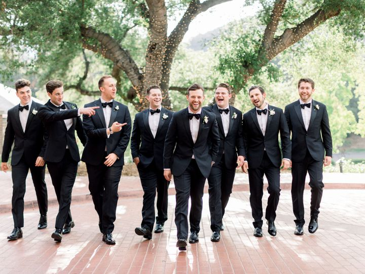 Tmx 1533927894 Ddf241b9023e994a 1533927892 F3ac9fa35181d94f 1533928117649 15 Sherwood Counrty  Westlake Village, CA wedding venue
