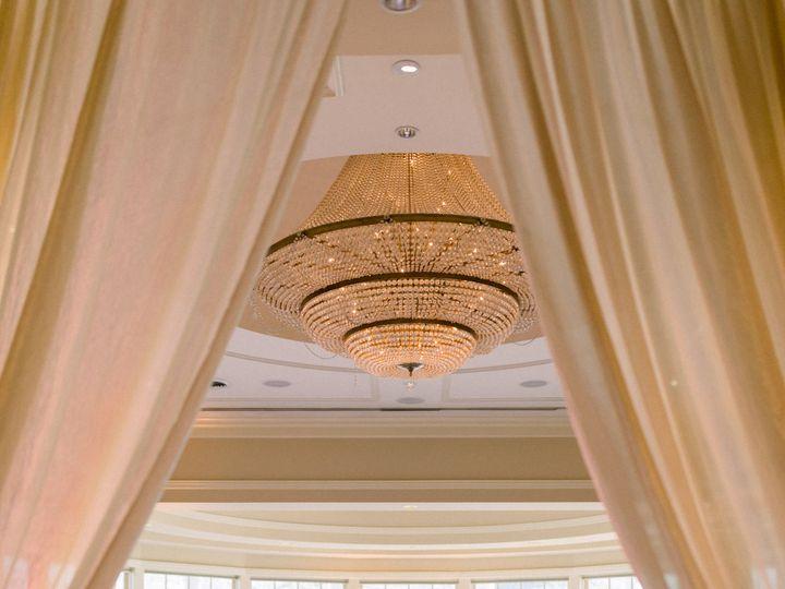 Tmx 1533927896 38f5c66081dccd57 1533927894 B5ec6209f0222fca 1533928119700 16 Sherwood Counrty  Westlake Village, CA wedding venue