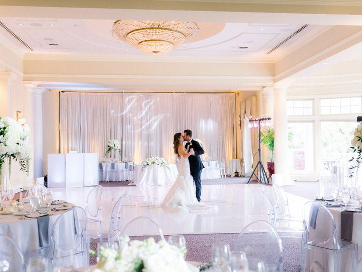 Tmx 1533927899 6ffc83f47d89f4d1 1533927897 7e4c09672a9977ad 1533928123011 17 Sherwood Counrty  Westlake Village, CA wedding venue