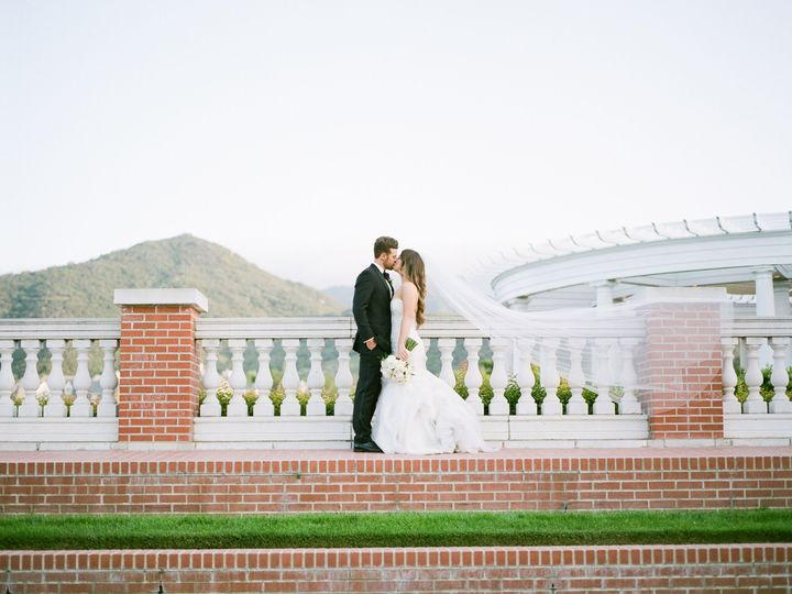 Tmx 1533927912 1d65b09201d8148f 1533927910 Cc5c0e22a0b69b6f 1533928134906 20 Sherwood Counrty  Westlake Village, CA wedding venue
