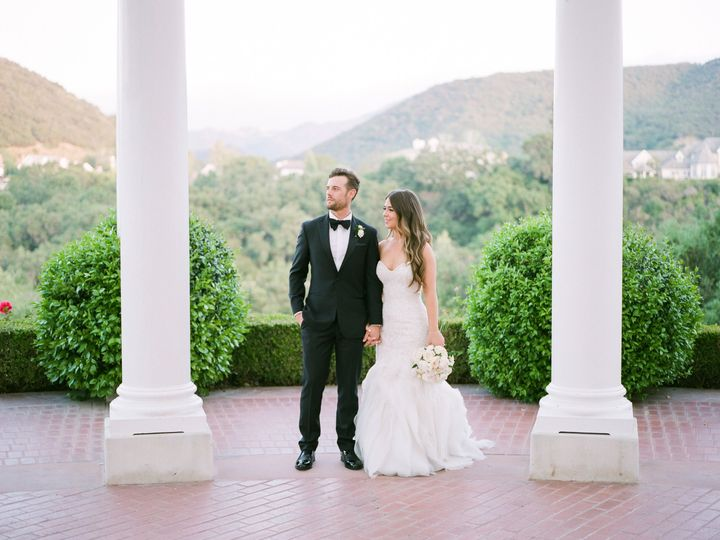 Tmx 1533927915 3ee82137fce4cebb 1533927913 F28b8b7ff35d3db5 1533928138183 21 Sherwood Counrty  Westlake Village, CA wedding venue