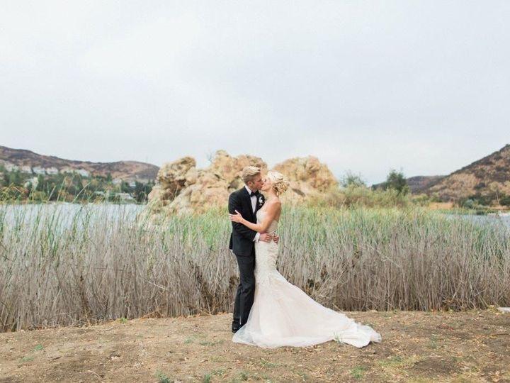 Tmx 1533927944 D605a5b852b24416 1533927943 339f62b8625256da 1533928171846 22 Crawford 0794 Westlake Village, CA wedding venue