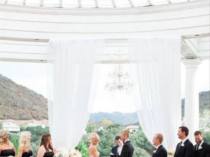 Tmx 1533927947 4493b37790993b2b 1533927946 9f85b17288e53efb 1533928174885 23 Crawford 0077 Westlake Village, CA wedding venue