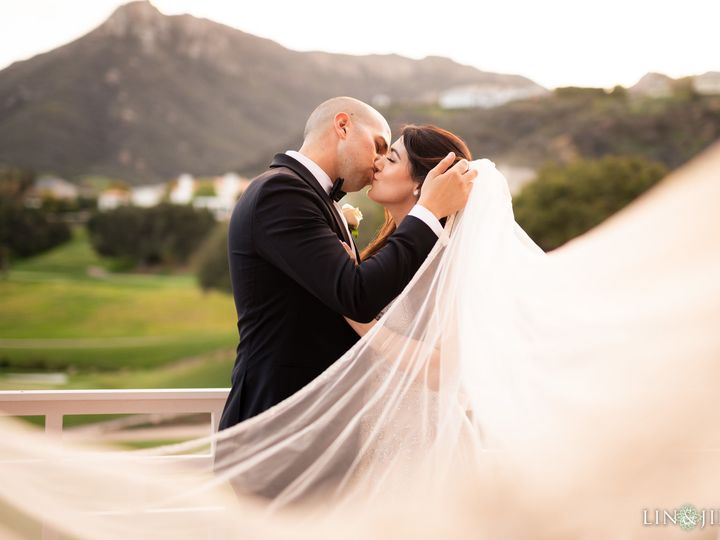 Tmx 1533928001 94707ca0e004569b 1533927999 4b6ccd2cbea99174 1533928227315 30 08 Thousand Oaks  Westlake Village, CA wedding venue