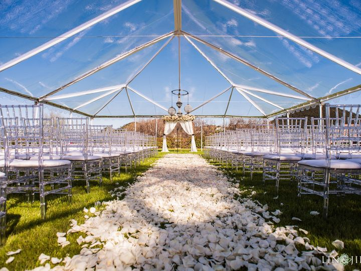 Tmx 1533928006 F9812a780534d6c5 1533928004 D1c7ede7857eaeac 1533928230507 31 11 Thousand Oaks  Westlake Village, CA wedding venue