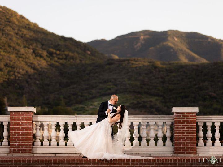Tmx 1533928007 E8b51384bc015ab5 1533928005 B9ef27762ba4586a 1533928232897 32 13 Thousand Oaks  Westlake Village, CA wedding venue