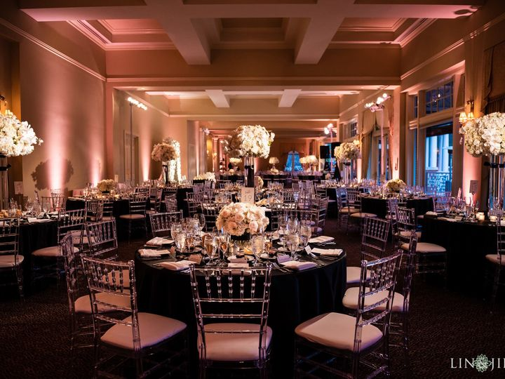 Tmx 1533928011 Ac2889df41ee6464 1533928010 Cf6c631397524baa 1533928236077 33 14 Thousand Oaks  Westlake Village, CA wedding venue