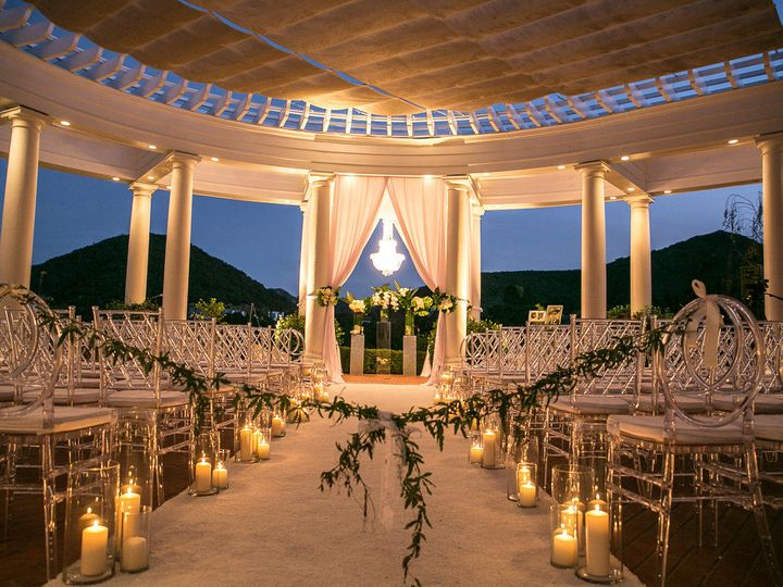 Tmx 1533928052 E6ce2100a88ea55f 1533928051 99d67877ee31d57c 1533928279260 36 Marciano Night Ce Westlake Village, CA wedding venue