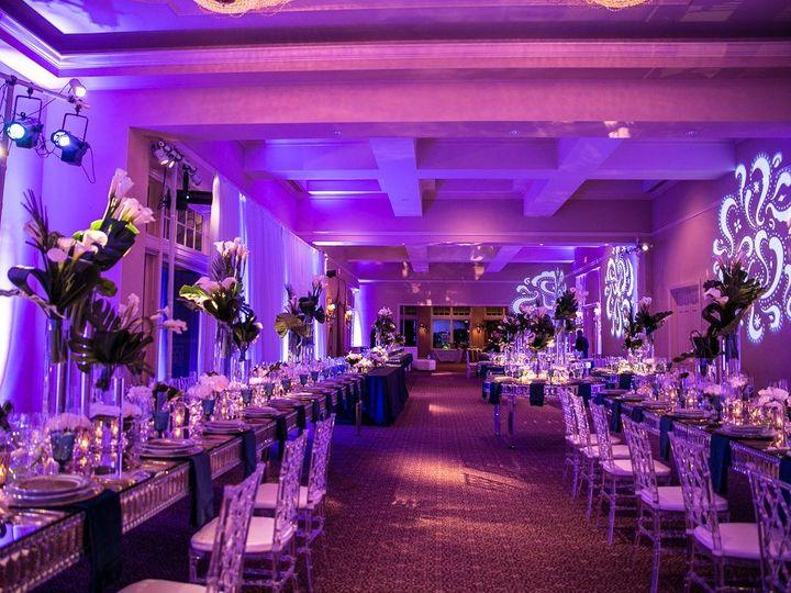 Tmx 1533928066 Dd20722aaa36fd62 1533928065 78eac6858e02aca9 1533928292863 37 Marciano Room Westlake Village, CA wedding venue