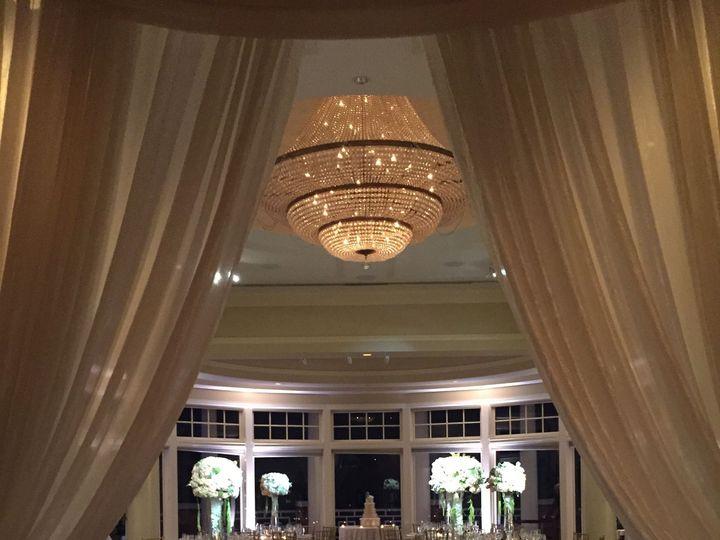 Tmx 1533928114 Cb7c5da586405d76 1533928112 52e738a906deff5e 1533928339473 39 IMG 8437 Westlake Village, CA wedding venue