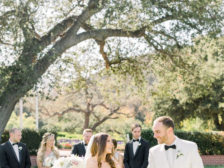Tmx Allisonandjameswedding 260 51 84555 159864582490160 Westlake Village, CA wedding venue