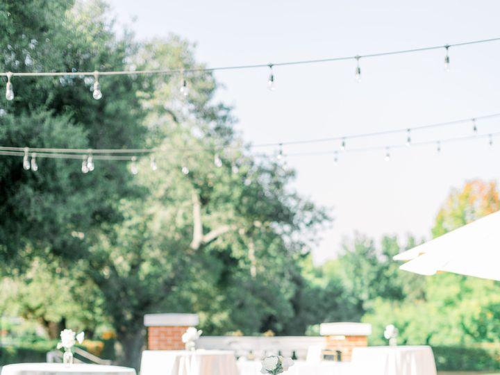 Tmx Allisonandjameswedding 358 51 84555 159881958072780 Westlake Village, CA wedding venue