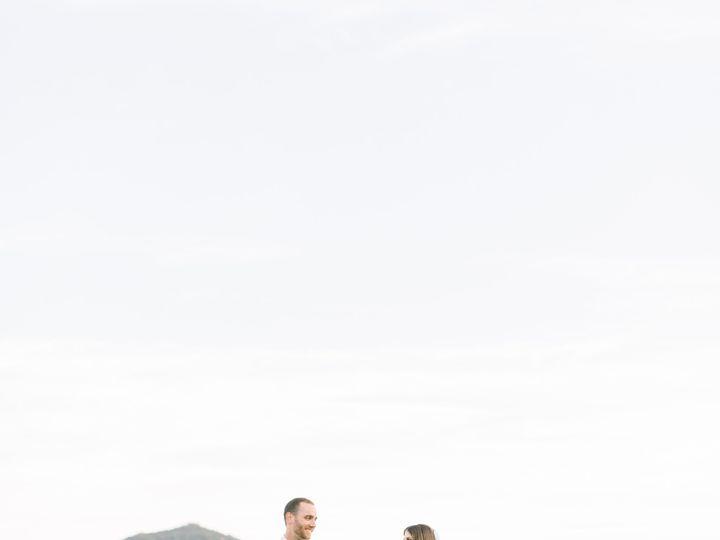 Tmx Allisonandjameswedding 582 51 84555 159881958192076 Westlake Village, CA wedding venue