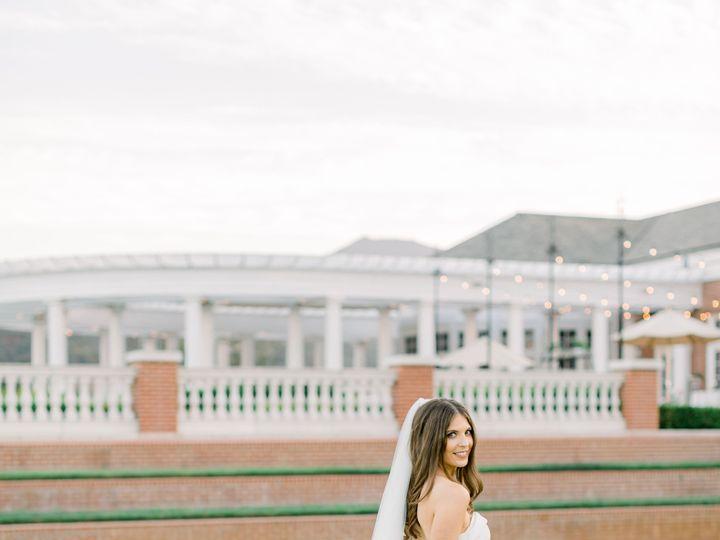 Tmx Allisonandjameswedding 617 51 84555 159881959159608 Westlake Village, CA wedding venue