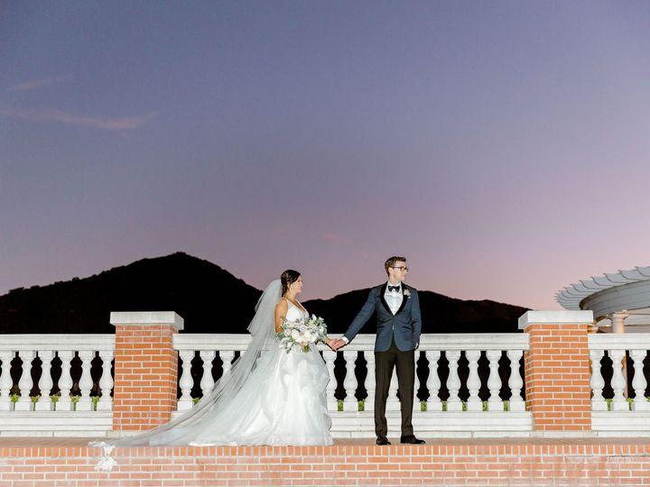 Tmx Angelicamariephotography Www Angelicamariephotography Com Zoeandcoleducloswedding Sherwoodcountryclubwedding 1085 51 84555 159882000435054 Westlake Village, CA wedding venue