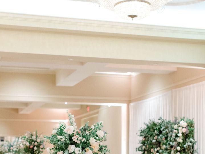Tmx Angelicamariephotography Www Angelicamariephotography Com Zoeandcoleducloswedding Sherwoodcountryclubwedding 1119 51 84555 159882003412146 Westlake Village, CA wedding venue