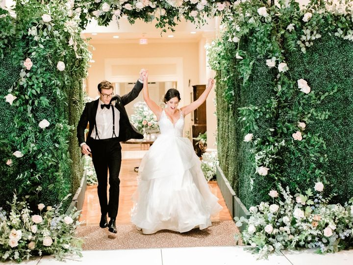 Tmx Angelicamariephotography Www Angelicamariephotography Com Zoeandcoleducloswedding Sherwoodcountryclubwedding 1200 51 84555 159882002945846 Westlake Village, CA wedding venue