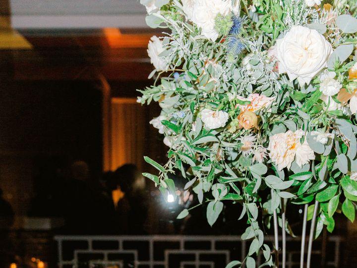 Tmx Angelicamariephotography Www Angelicamariephotography Com Zoeandcoleducloswedding Sherwoodcountryclubwedding 1425 51 84555 159882003938673 Westlake Village, CA wedding venue