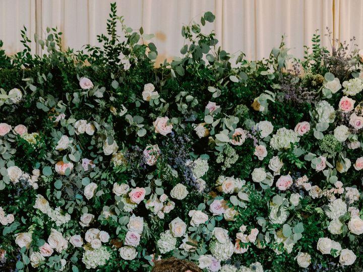 Tmx Angelicamariephotography Www Angelicamariephotography Com Zoeandcoleducloswedding Sherwoodcountryclubwedding 1614 51 84555 159882004586748 Westlake Village, CA wedding venue