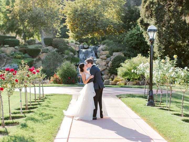Tmx Angelicamariephotography Www Angelicamariephotography Com Zoeandcoleducloswedding Sherwoodcountryclubwedding 303 51 84555 159881998873089 Westlake Village, CA wedding venue