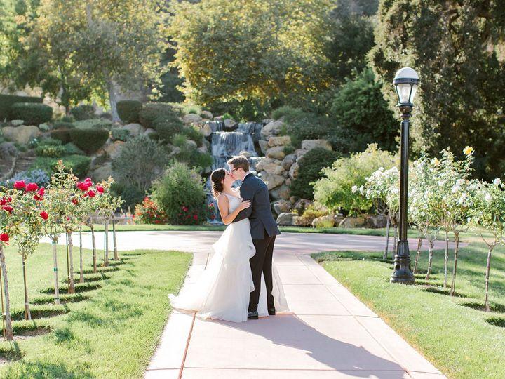 Tmx Angelicamariephotography Www Angelicamariephotography Com Zoeandcoleducloswedding Sherwoodcountryclubwedding 303 51 84555 159881998873089 Westlake Village, CA wedding venue