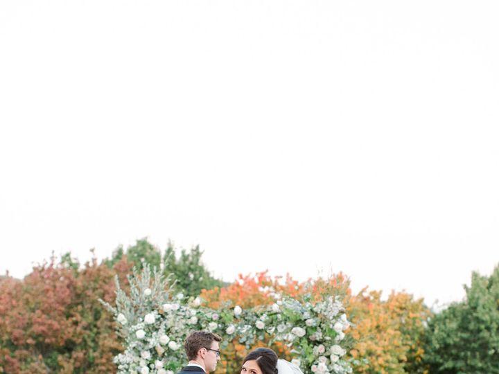 Tmx Angelicamariephotography Www Angelicamariephotography Com Zoeandcoleducloswedding Sherwoodcountryclubwedding 991 51 84555 159882000836458 Westlake Village, CA wedding venue