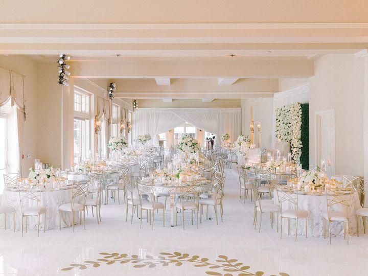 Tmx Lr016166 51 84555 159864585768213 Westlake Village, CA wedding venue