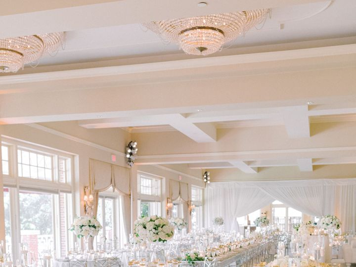 Tmx Lr016178 51 84555 159864585078991 Westlake Village, CA wedding venue