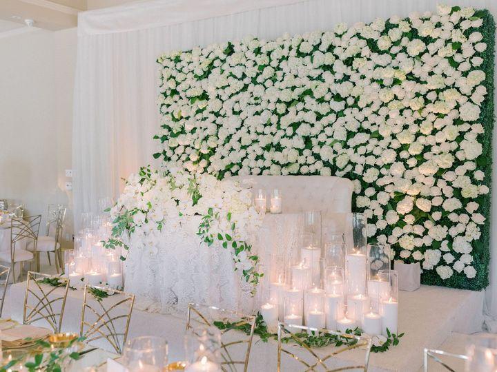 Tmx Lr016218 51 84555 159864584354850 Westlake Village, CA wedding venue