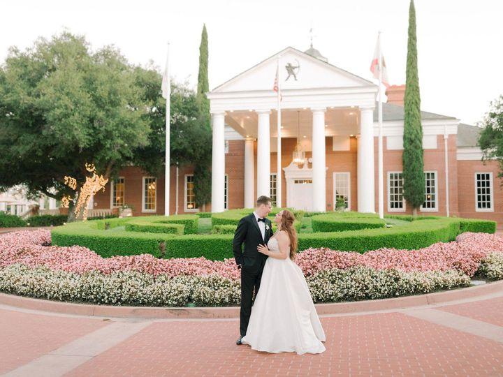 Tmx Lr017594 51 84555 159864584759816 Westlake Village, CA wedding venue