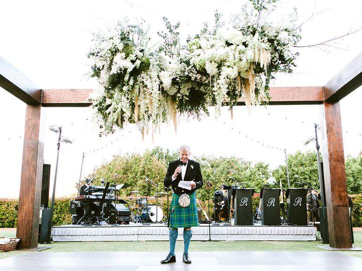 Tmx Reception266 51 84555 159864584848325 Westlake Village, CA wedding venue