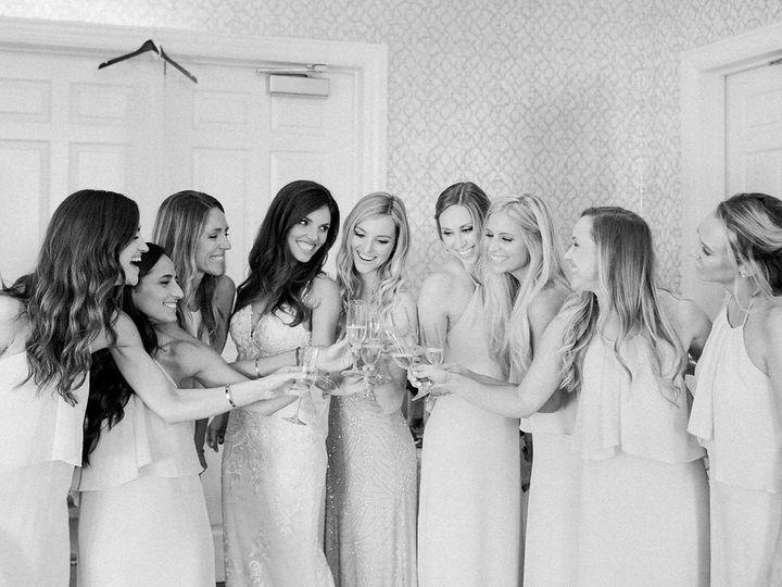 Tmx Sherwood Country Club Wedding Sw 494 51 84555 159865339463479 Westlake Village, CA wedding venue