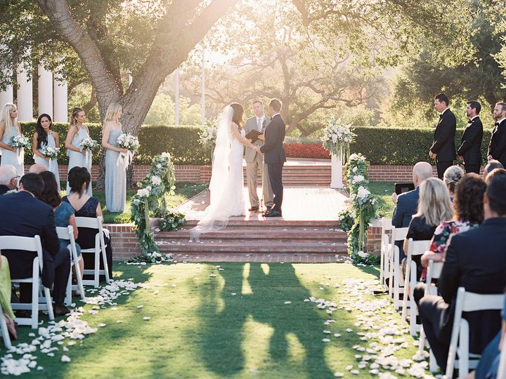 Tmx Sherwood Country Club Wedding Sw 587 51 84555 159864616790341 Westlake Village, CA wedding venue